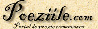 Poeziile.com - Home