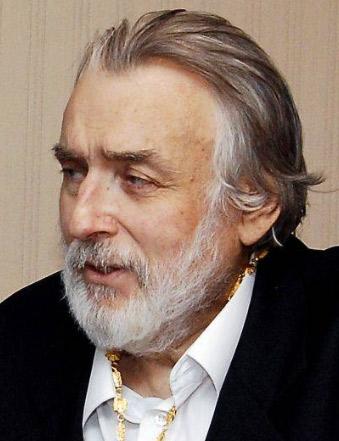 Adrian Păunescu biografie completa