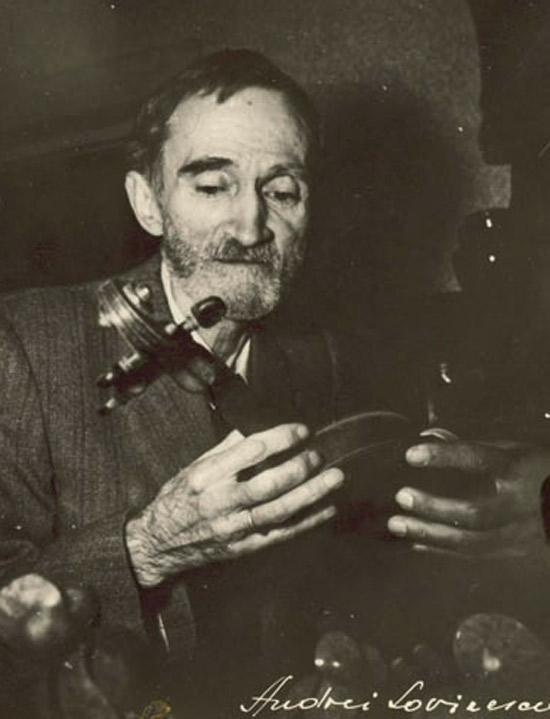 George Bacovia poezii scurte