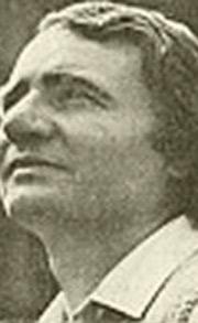 Grigore Hagiu biografie completa