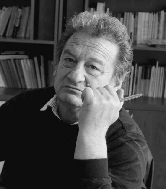 Poezii de Mircea Barsila - Poeziile lui Mircea Barsila